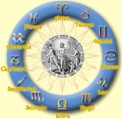 Zodiacwh1