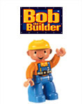 118x150_bobbuilder