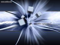 Creativeexplosion