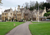 Castlecombehotelarp_2