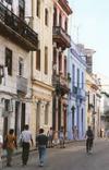 Havana01