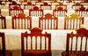 Banquettablesandchairs1786190